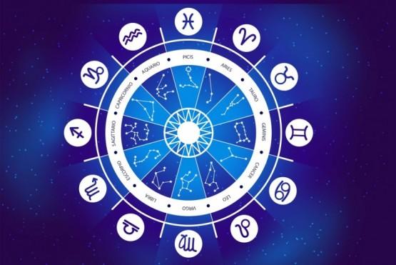 Qué depara el Horóscopo este viernes 26 de junio