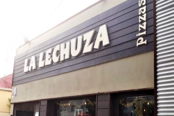 Foto: Santa Cruz en el mundo.