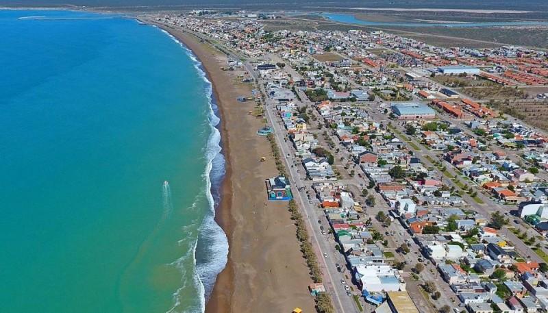 Punto Limpio en playa: se llena en una hora y el plástico es lo que más junta