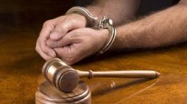 Piden pena de muerte por el crimen de Puerto Deseado