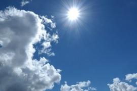 Conocé el clima en Chubut este 26 de febrero