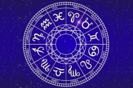 Qué depara el horóscopo este miércoles 4 de noviembre