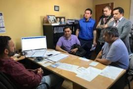 El Municipio argumenta su decisión y el SOEM pide la revisión de los casos