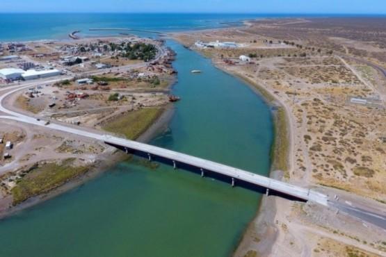 Chubut| Entra en vigencia el decreto provincial que restringe la circulación nocturna