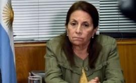 Jubilados manifestaron su disconformidad ante el pago a empleados de legislatura