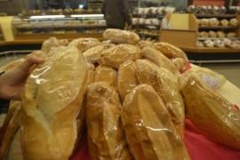 """Panaderos: """"Nuestro sector no escapó a la crisis"""""""