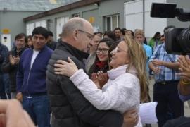 Francisco Anglesio asumió como Gerente de Proyectos Ambientales