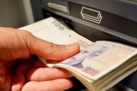 Se depositó el Fondo Nacional de Incentivo Docente