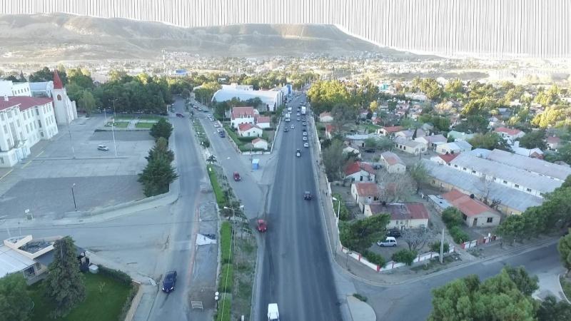 Municipio completará la ciclovía