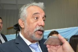 Mazú defendió su presencia en la comisaría y denunciará a la jueza Bustos