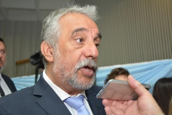 Mazú pidió que la obra social garantice cobertura de anteojos