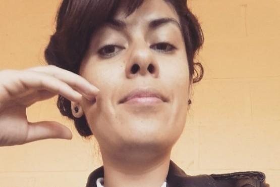 """Julieta Barrientos presenta """"Ver lo diversx"""""""