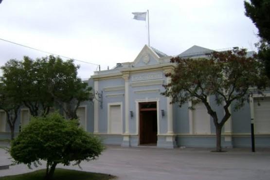 Gremios estatales se movilizaron a casa de Gobierno