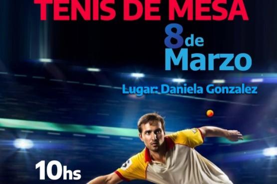 Los Juegos de Verano llegan a su fin con el Tenis de Mesa y el Básquet 3x3