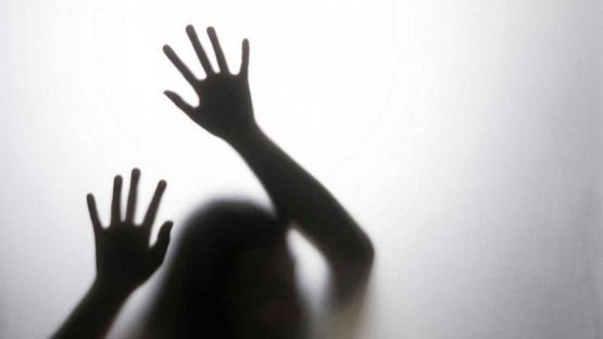 Víctimas de violencia tendrán licencia paga