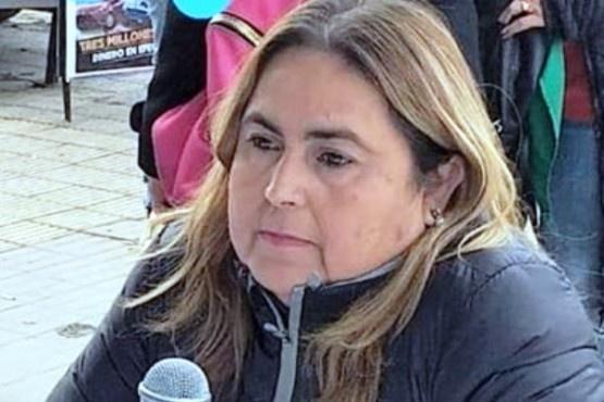Estrella Cortés