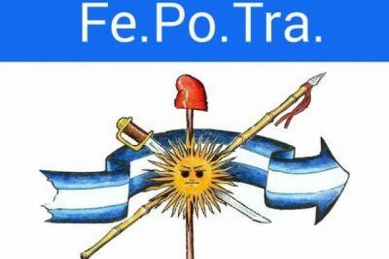 FE.PO.TRA se reunió para analizar los anuncios sobre el Proyecto de cruce por Aguas Argentinas