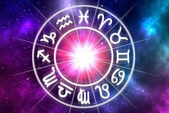 Qué depara el horóscopo este 14 de agosto