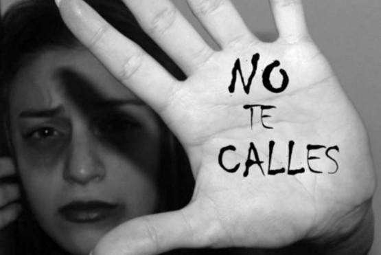 No más violencia contra las mujeres, denuncia.