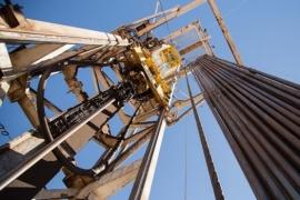 Caerán las regalías en Santa Cruz por el desplome del precio del petróleo