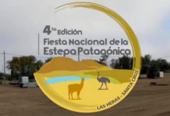 Carambia sigue adelante con la Fiesta de la Estepa.