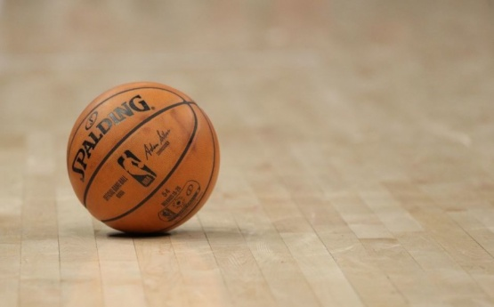 La NBA suspendió la temporada por el coronavirus