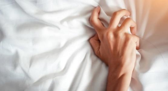 Cómo las mujeres pueden tener más orgasmos