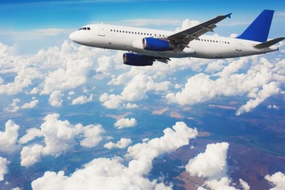 Gobierno suspendió por 30 días los vuelos que arriben de países afectados por el Coronavirus
