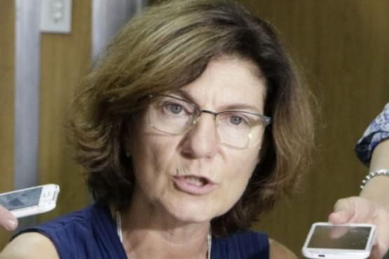 Confirmaron 104 personas con aislamiento selectivo en Chubut