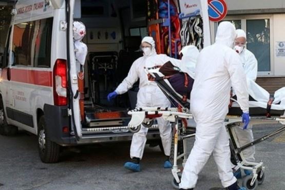Murió el segundo paciente con Coronavirus en Argentina