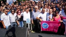 Férreo posicionamiento de Ávila en defensa de los puestos de trabajo