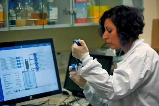 Israel está trabajando para realizar una cura del Coronavirus