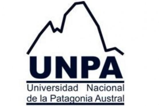 La UNPA suspenden clases presenciales hasta el 29 de marzo