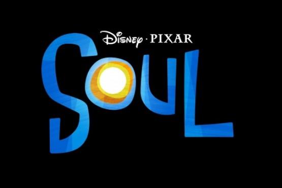 Soul la nueva película animada de Disney