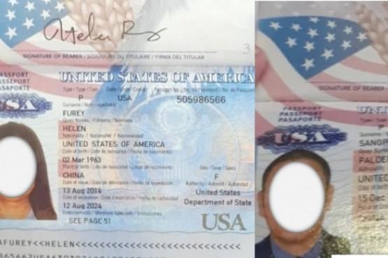 Pareja de extranjeros fue interceptada en El Hoyo y puesta en cuarentena en Epuyén