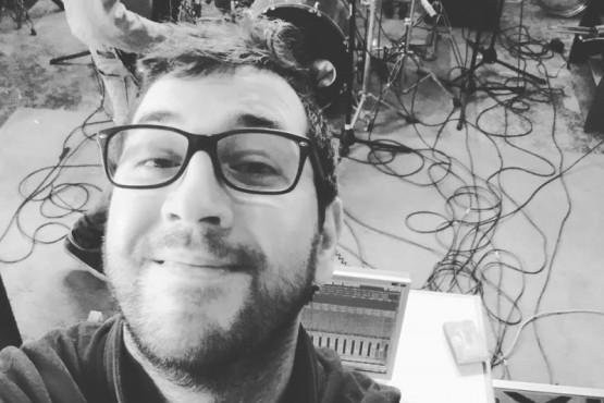 """Pilar del Cielo, la productora local que busca """"que todos los artistas tengan un trabajo"""""""