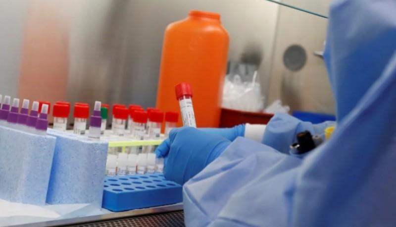 Científicos advierten que el coronavirus