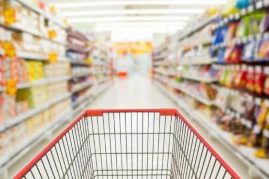 Supermercado chino clausurado por incumplir la cuarentena