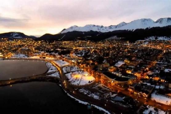 Dos casos confirmados en Tierra del Fuego