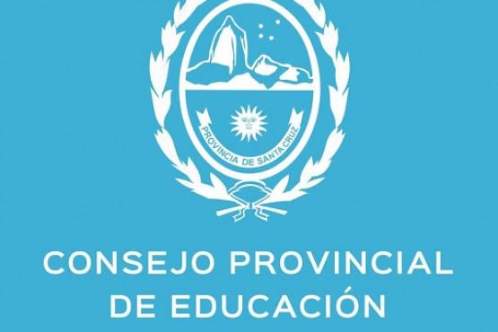 La Provincia sin clases hasta el 31 de marzo