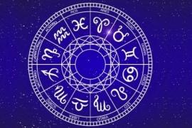 Qué depara tu horóscopo este lunes 16