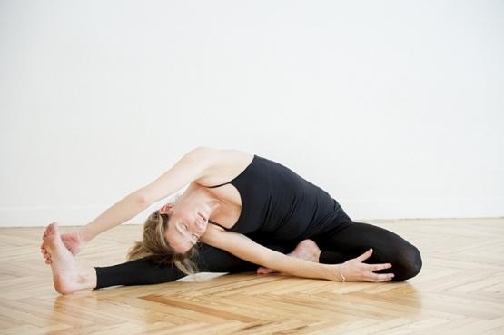 Cuarentena: ejercicios rápidos y sencillos para hacer en casa