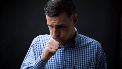 Cómo identificar si mi tos es compatible con los síntomas del coronavirus