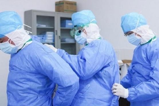 Remdesivir: la droga que curó a dos pacientes de coronavirus