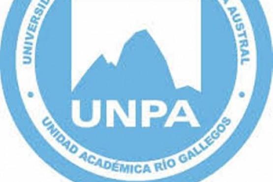 Medidas de prevención de la UNPA UARG
