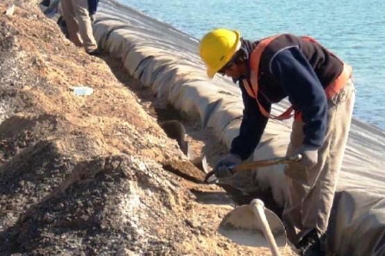 La repotenciación del acueducto mejorará el servicio a cuatro localidades.