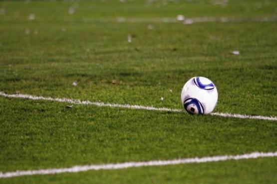 La pelota no se mancha y menos en momentos de riesgo.