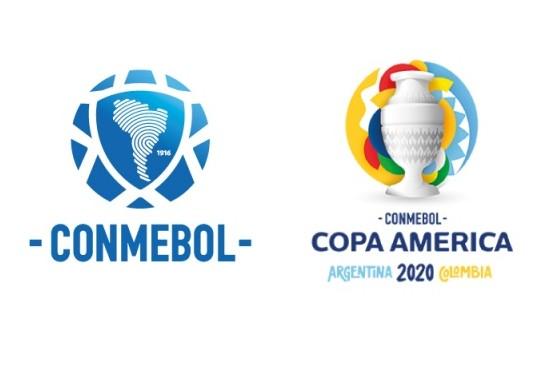 CONMEBOL anunció que se posterga la Copa América