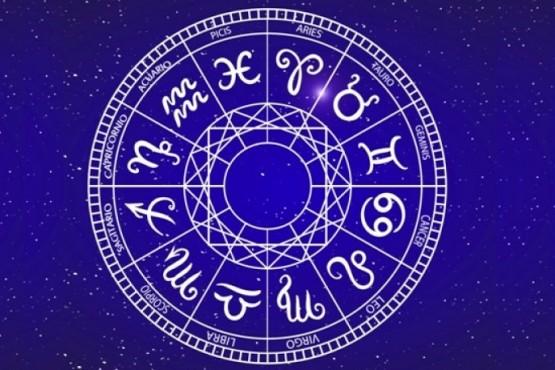 Qué depara tu horóscopo este miércoles 18