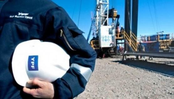 YPF garantiza sus operaciones mediante un esquema de emergencia